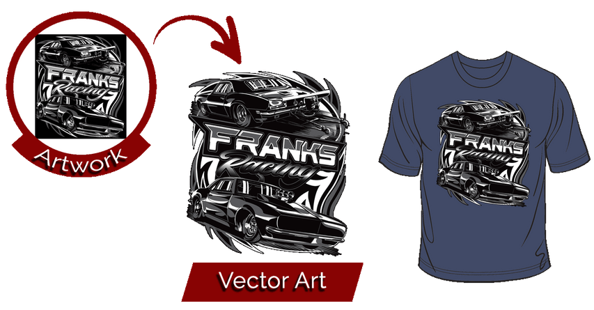 Vector Samples